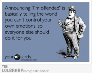 im-offended-15848